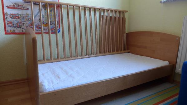 70x140 cm neu und gebraucht kaufen bei for Bett 70x140 ikea