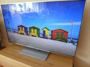 Panasonic Fernseher Smart