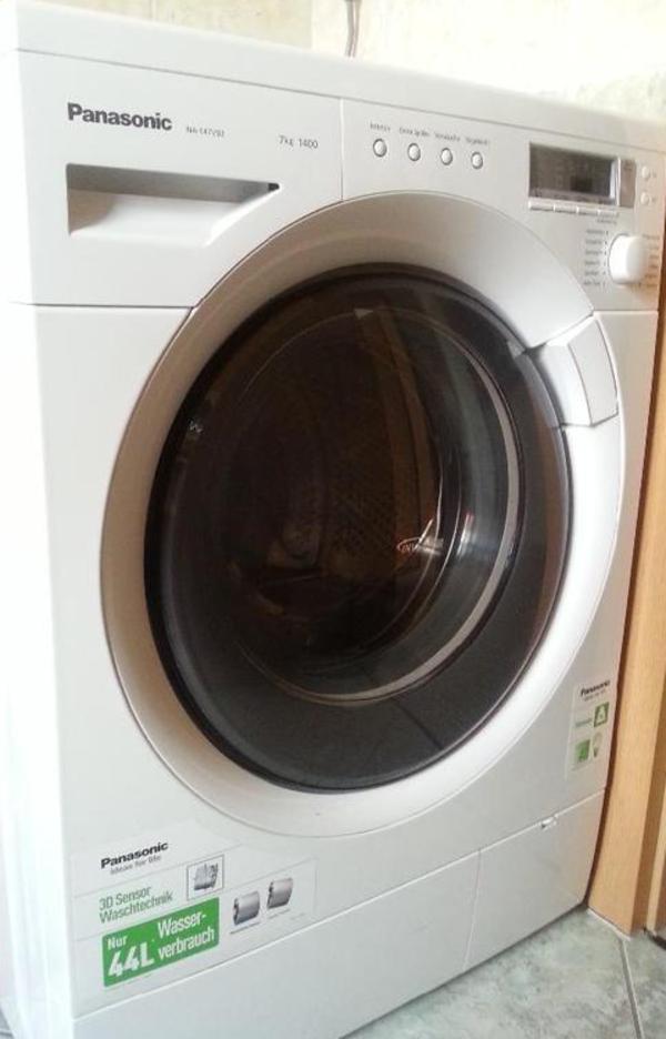 waschmaschinen trockner haushaltsger te gebraucht. Black Bedroom Furniture Sets. Home Design Ideas