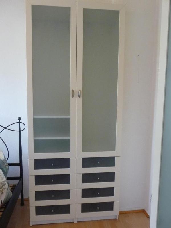 Komplett einrichtungen m bel wohnen kaiserslautern for Schreibtisch 1m tief