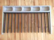 Ikea pax korpus in m nchen haushalt m bel gebraucht for Schuhschrank 1m breit