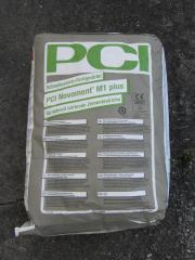 PCI Schnellestrich Fertigmörtel