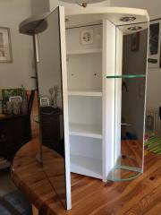 Pelipal Spiegelschrank Kaufen | Gebraucht und Günstig