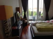 Penthousewohnung, Neubau,4
