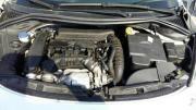 Peugeot 207 TURBO
