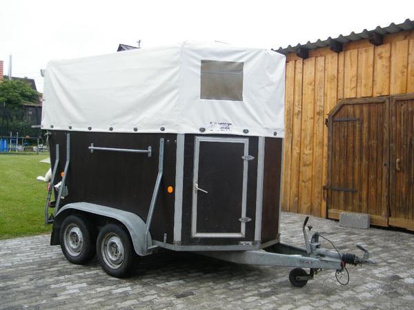 auflaufbremse kleinanzeigen auto motorrad. Black Bedroom Furniture Sets. Home Design Ideas