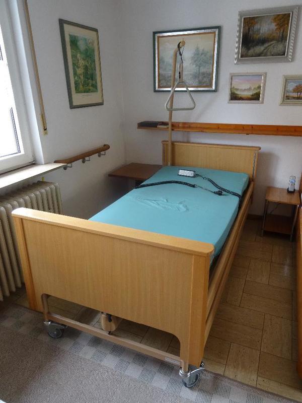 90x200 bett neu und gebraucht kaufen bei for Jugendzimmer zu verschenken