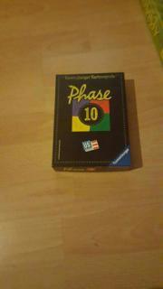 Phase 10 5