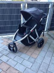 Phil & Teds Kinderwagen