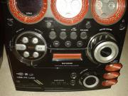 Philips FW-M567