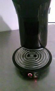 Philips Senseo HD7825