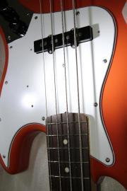 Pickups Fender Japan