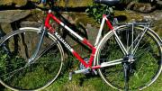 Pinarello Damen Fahrrad