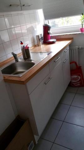 Küche : pino küche weiß hochglanz Pino Küche Weiß or Pino Küche ... | {Pino küche weiß hochglanz 49}