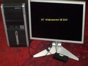 Piranha PC V7
