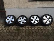 Pirelli Winterreifen 215-
