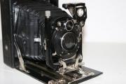 Plattencamera 12 x