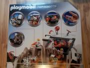 Playmobil 4875 Top