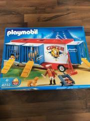 Playmobil Circus/ Zirkus
