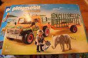 Playmobil Playmobil 6937 Rangergeländewagen mit Anhänger neu ovp Playmobil Playmobil 6937 Rangergeländewagen mit Anhänger. Neu, originalverpackt, noch nicht ausgepackt. 19,99 EUR Festpreis Rangergeländewagen mit ... 19,- D-61169Friedberg Heute, 12:41 Uhr, - Playmobil Playmobil 6937 Rangergeländewagen mit Anhänger neu ovp Playmobil Playmobil 6937 Rangergeländewagen mit Anhänger. Neu, originalverpackt, noch nicht ausgepackt. 19,99 EUR Festpreis Rangergeländewagen mit