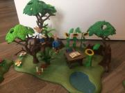 """Playmobil \""""Sonder-Edition\"""" Osterhasen-Welt Wir lösen unsere Playmobil-Sammlung auf!!! Sonder-Edition von Playmobil: Osterhasen-Welt Top Zustand und nur noch sehr schwer zu bekommen, da es ... 40,- D-71723Großbottwar Heute, 19:14 Uhr, Großbottwar - Playmobil """"Sonder-Edition"""" Osterhasen-Welt Wir lösen unsere Playmobil-Sammlung auf!!! Sonder-Edition von Playmobil: Osterhasen-Welt Top Zustand und nur noch sehr schwer zu bekommen, da es"""