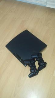 Playstation 3 / PlayStation