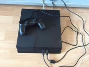 Playstation 4 500GB
