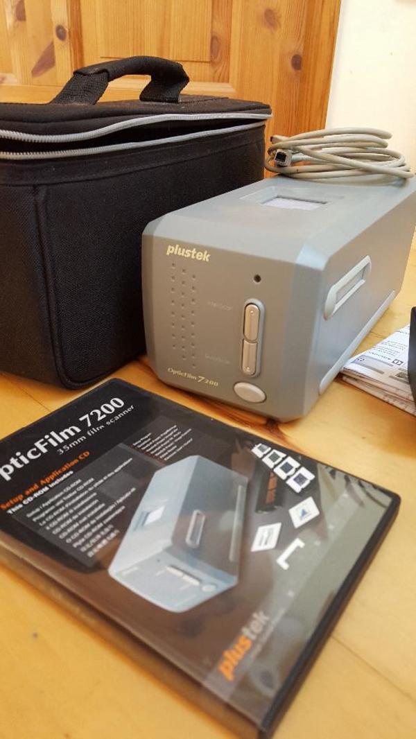 plustek scanner gebraucht kaufen nur 3 st bis 70 g nstiger. Black Bedroom Furniture Sets. Home Design Ideas