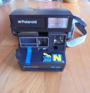 Polaroid SE 635