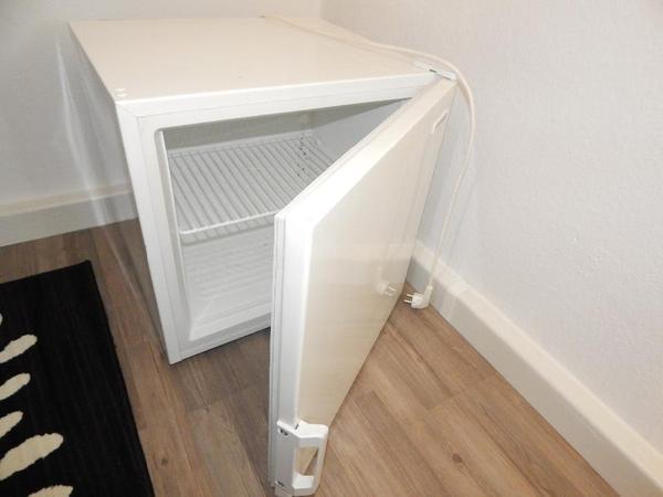 privileg gefrierschrank 50 liter in t bingen. Black Bedroom Furniture Sets. Home Design Ideas