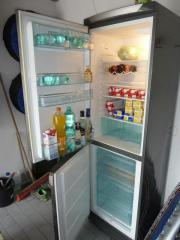 Privileg Kühl- und