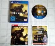 PS4 Spiel Dark