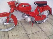 Puch VS 50