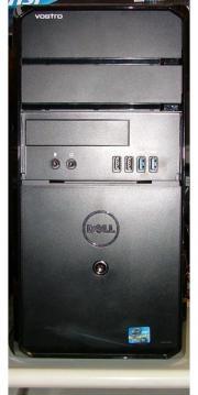 QuadCorePC 4x 4200MHz,