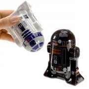 R2-D2 und