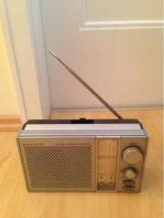 Radio Sound 116,
