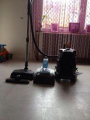 vakuumierer haushalt m bel gebraucht und neu kaufen. Black Bedroom Furniture Sets. Home Design Ideas