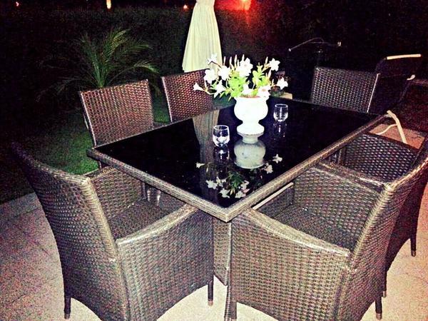 euro kleinanzeigen gartenm bel. Black Bedroom Furniture Sets. Home Design Ideas