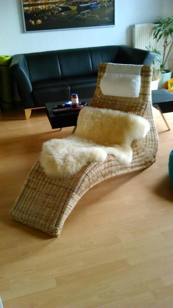 ikea rattan neu und gebraucht kaufen bei. Black Bedroom Furniture Sets. Home Design Ideas