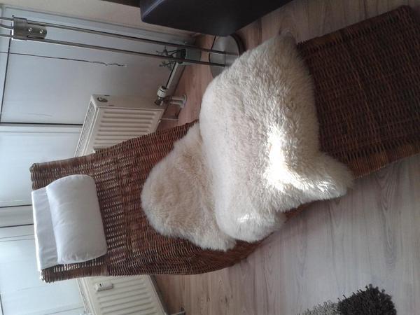 rattan relax liege ikea in leimen ikea m bel kaufen und verkaufen ber private kleinanzeigen. Black Bedroom Furniture Sets. Home Design Ideas