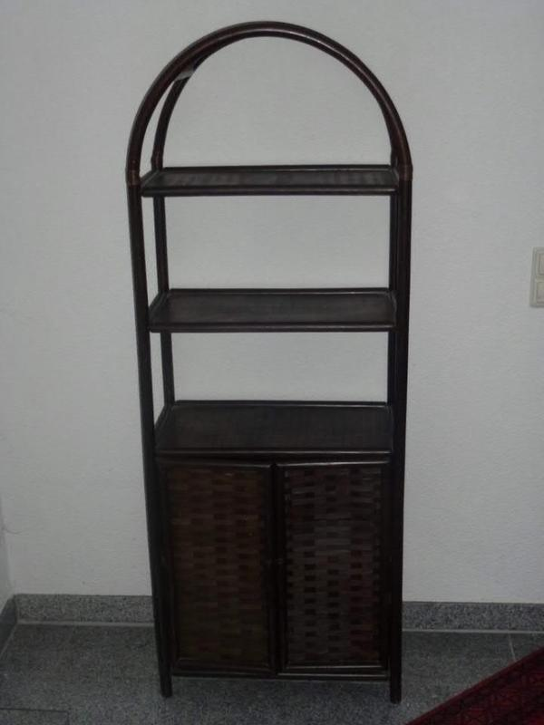 rattanschrank in wiesloch schr nke sonstige. Black Bedroom Furniture Sets. Home Design Ideas