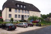 Raum Birkenfeld