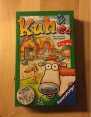Ravensburger Kuh & Co