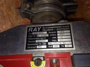 Ray Multi 2000