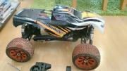 RC Verbrenner Auto