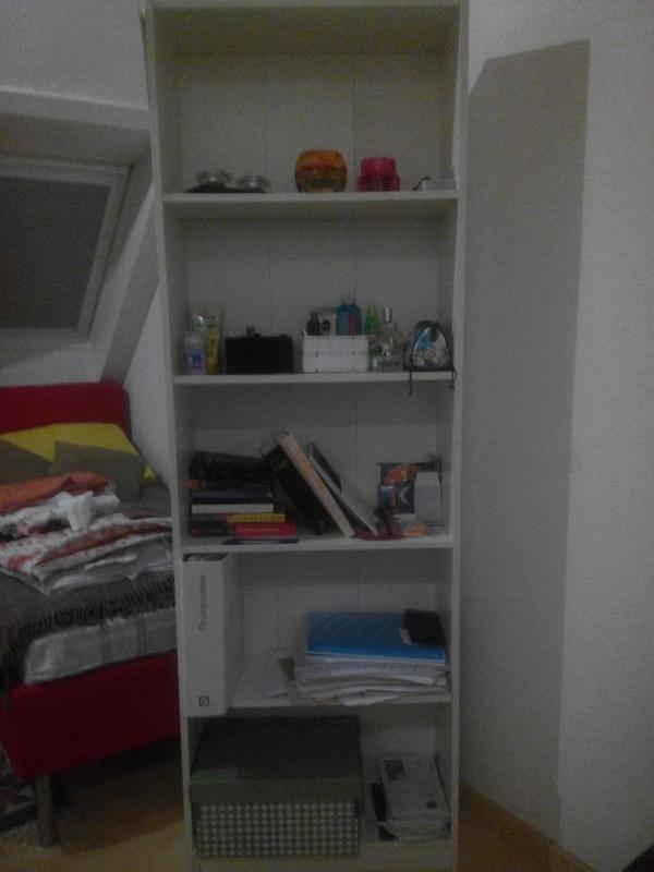 euro kleinanzeigen regale. Black Bedroom Furniture Sets. Home Design Ideas