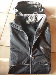 Regenbekleidung Jacke Gr.