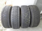 Reifen für Sprinter