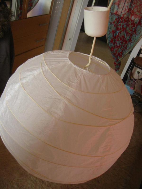lampe fassung neu und gebraucht kaufen bei. Black Bedroom Furniture Sets. Home Design Ideas