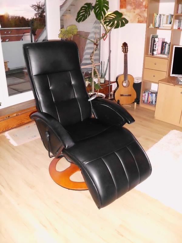 relaxsessel kaufen gebraucht und g nstig. Black Bedroom Furniture Sets. Home Design Ideas